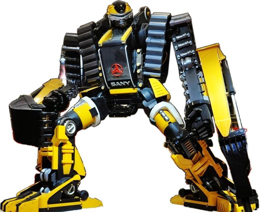 31-robot.jpg
