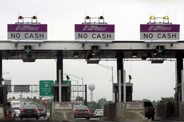 Man-caught-skipping-toll.jpg