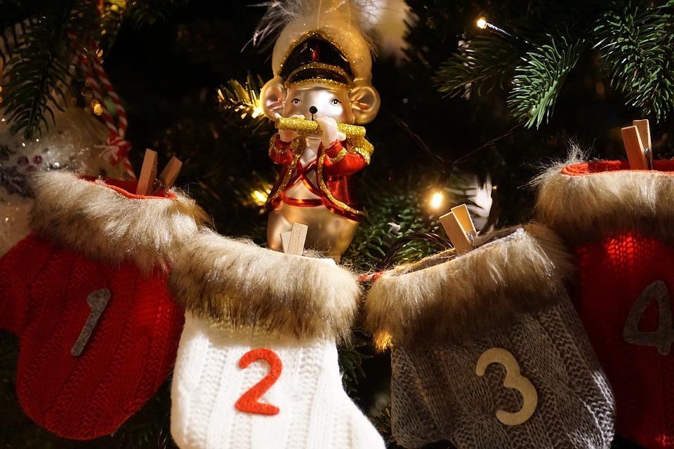 advent-calendar.jpg