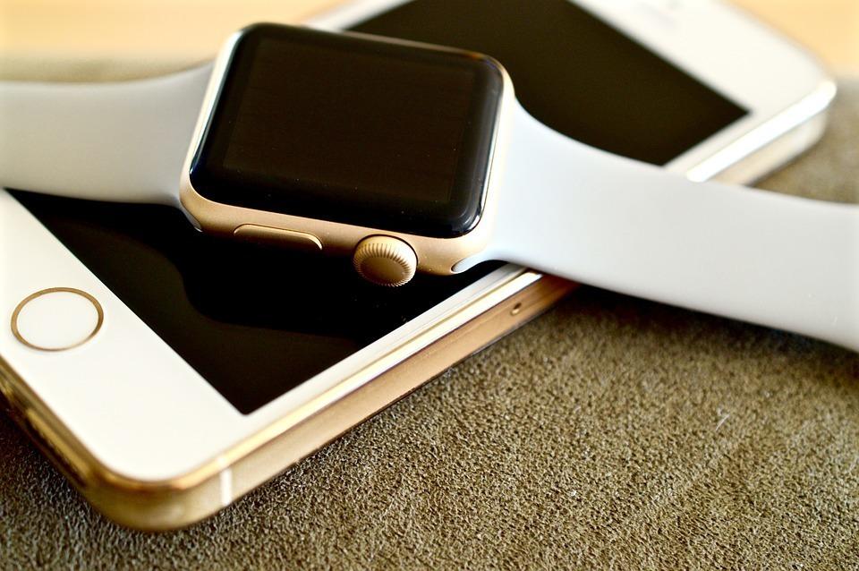 apple-watch-1694985_960_720.jpg