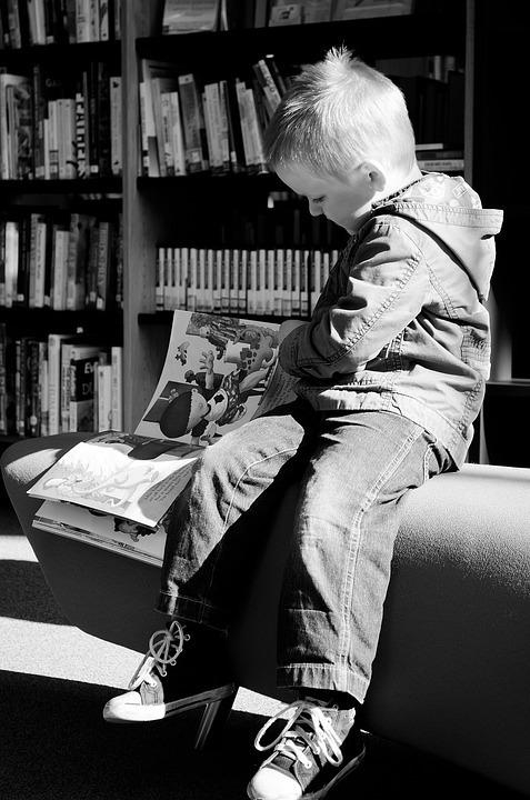 boy in the library.jpg