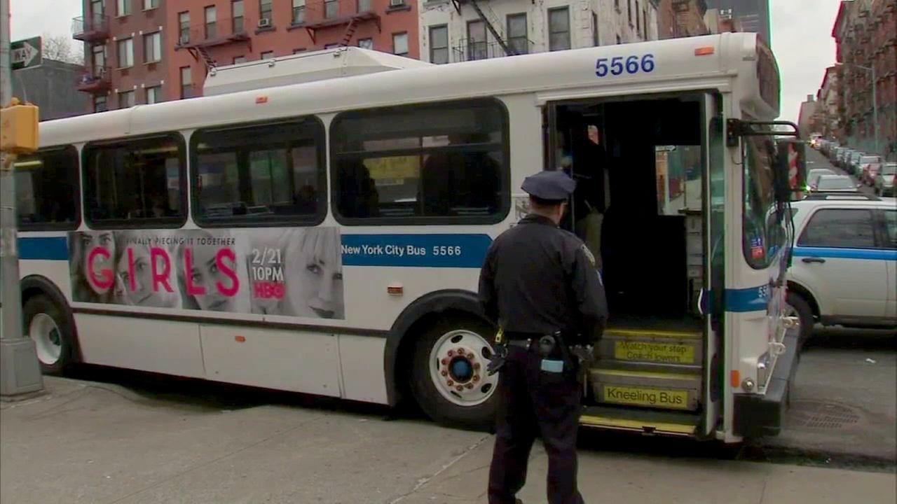 bus hijack.jpg