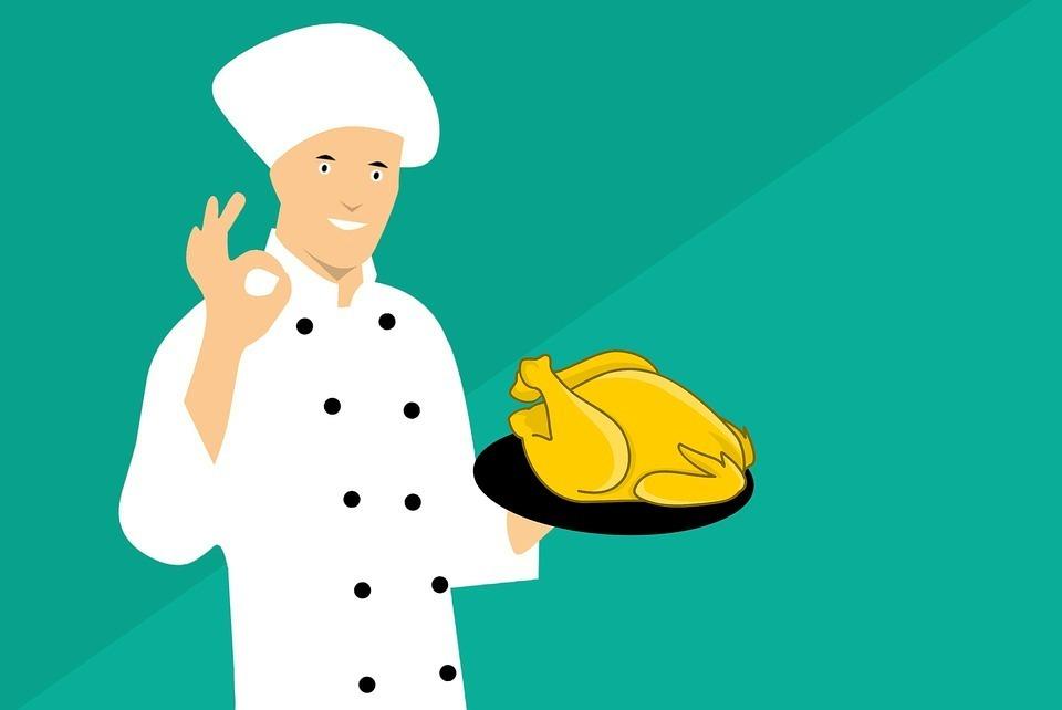 chef with chicken.jpg