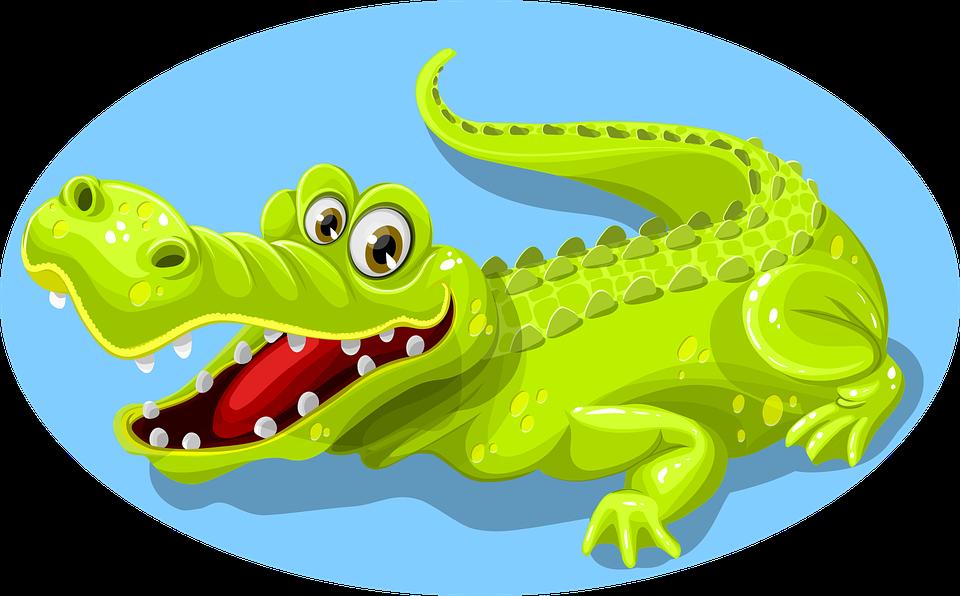 crocodile-1458819_960_720.jpeg