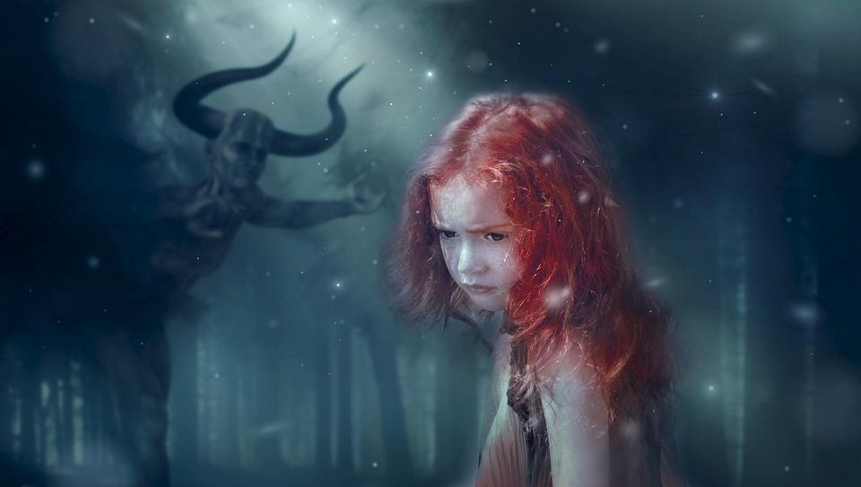 fantasy-devil.jpg