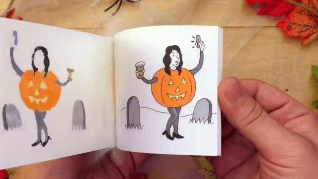 flipbook halloween.jpg