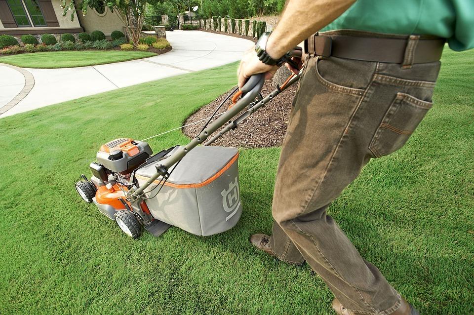 garden-mowing.jpg
