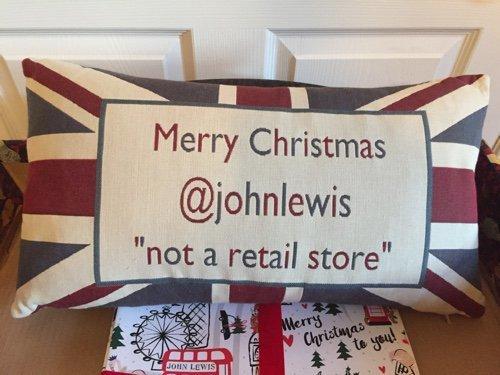 gift from John Lewis.jpg