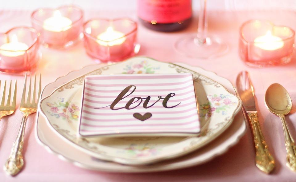 love-1951386_960_720.jpg
