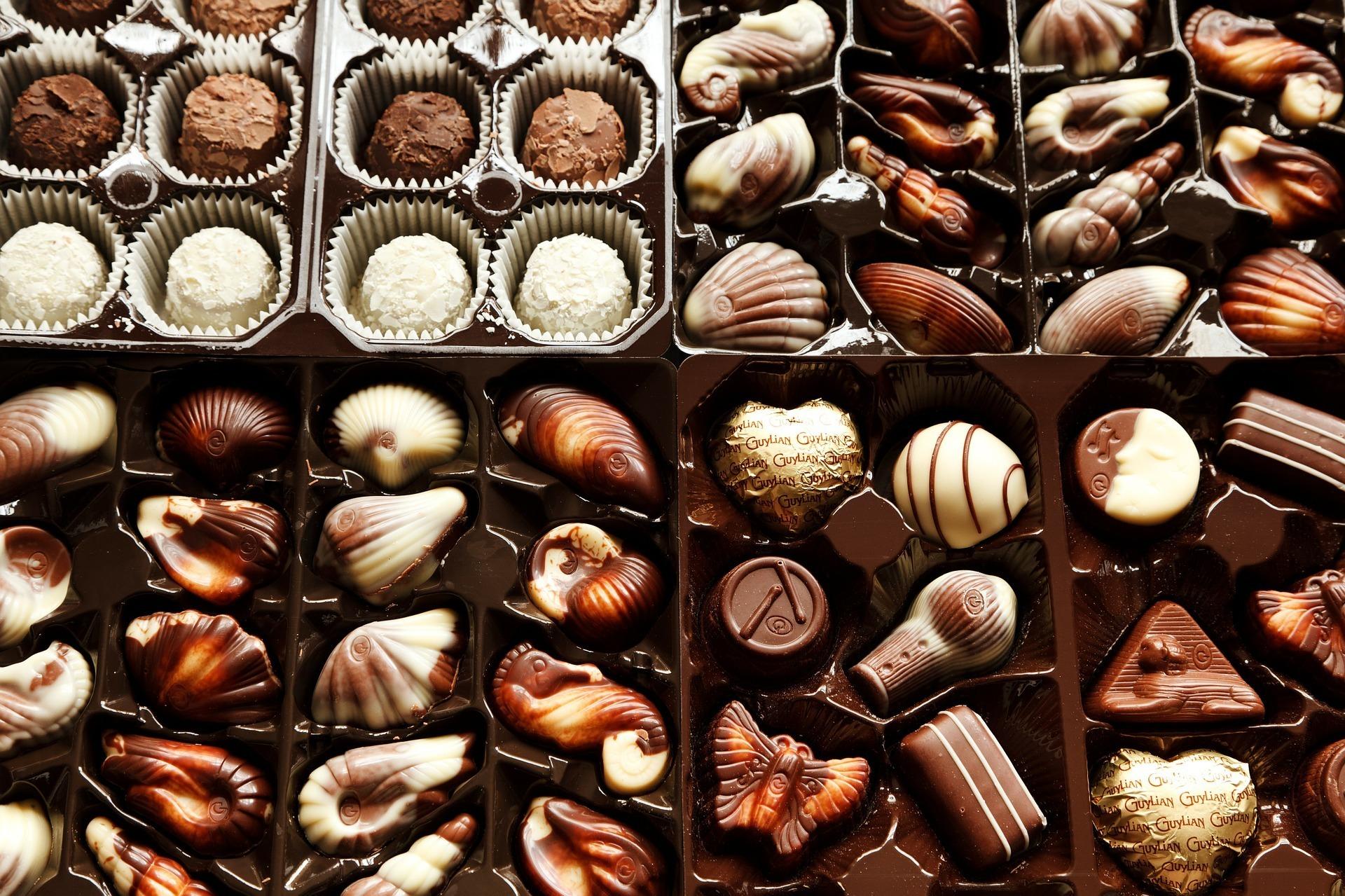 many chocolates.jpg