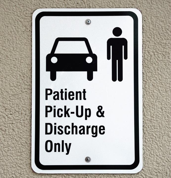 patient-pickup-sign.jpg