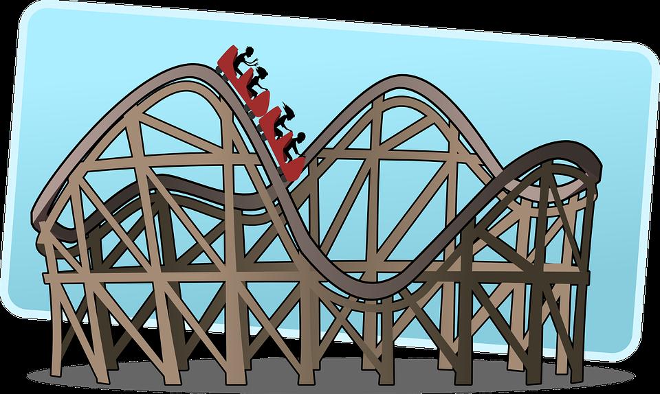rollercoaster-156027_960_720.jpeg