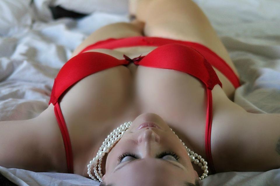 sexy_pic.jpg