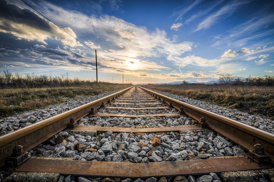train rail.jpg