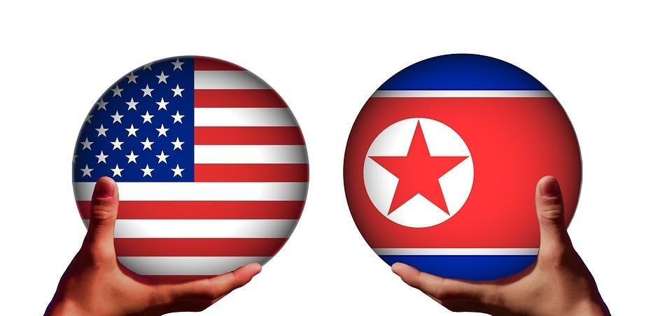 usa-north korea.jpg