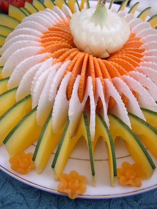 vage cake.jpg