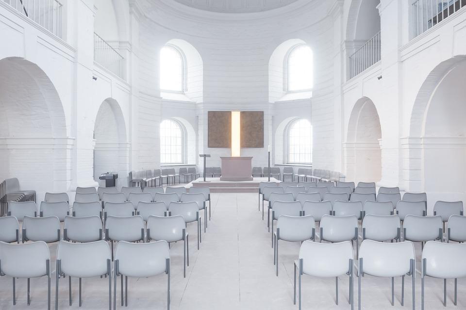 wedding church.jpg