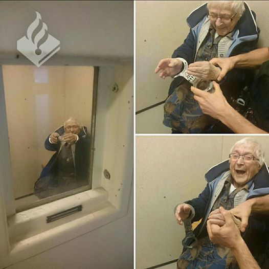 100year-old-woman was arrested by her bucket list.jpg