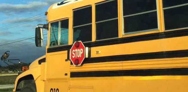 12-year-old bus.jpg