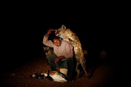 A Hyena man2.jpg
