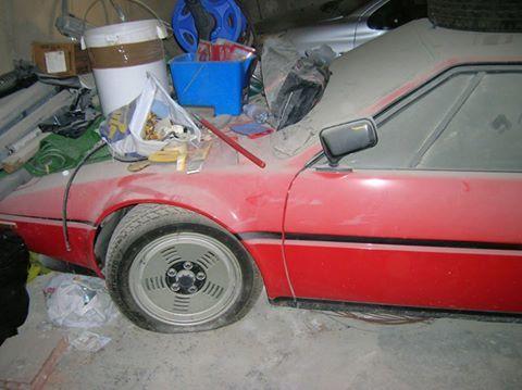 BMW M1.jpg