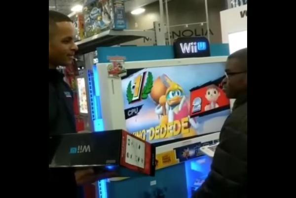 Best Buy workers buy WiiU for boy.jpg