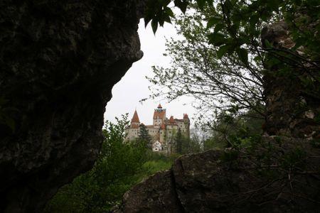 Bran Castle.jpg