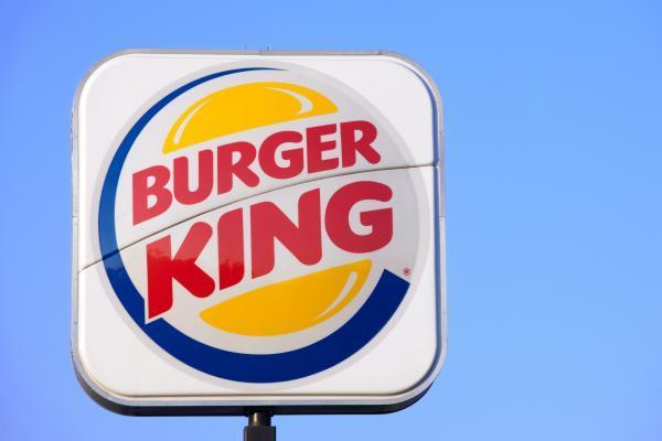 Burger King to offer Whoppers in exchange for Christmas gifts.jpg