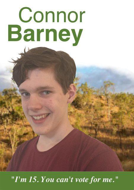 Connor Barney1.jpg