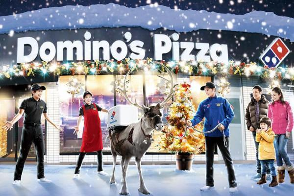Dominos-testing-out-pizza-delivery-by-reindeer-in-Japan.jpg