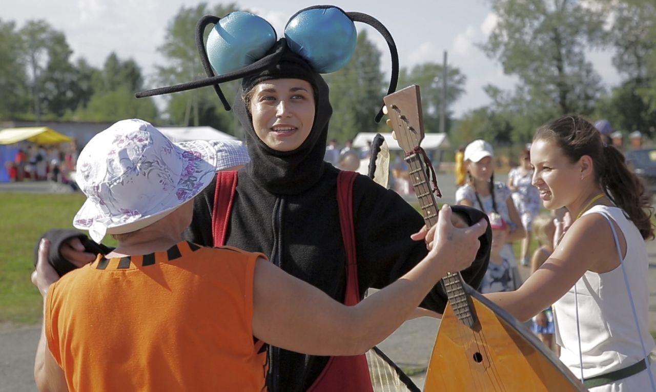 ロシア蚊祭り.jpg