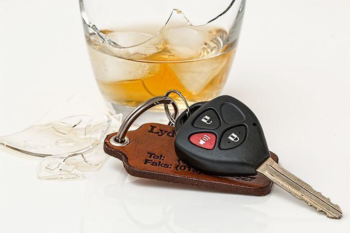 飲酒運転.jpg