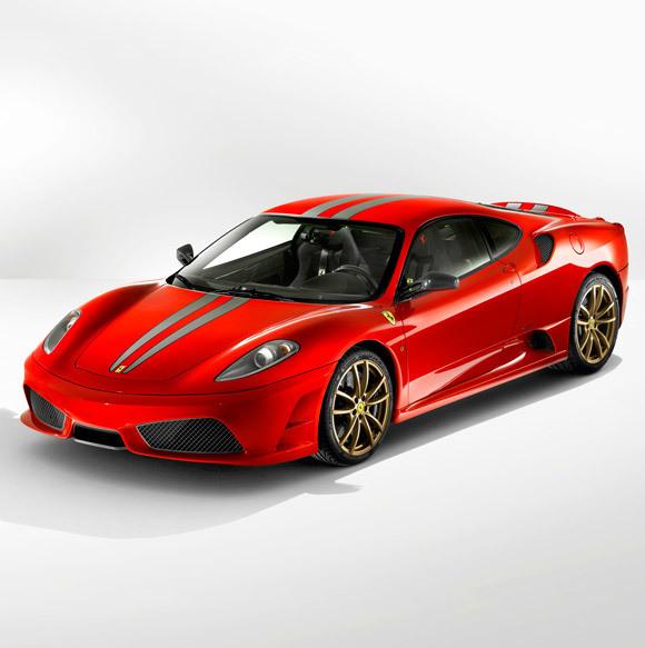 Ferrari430scuderia.jpg