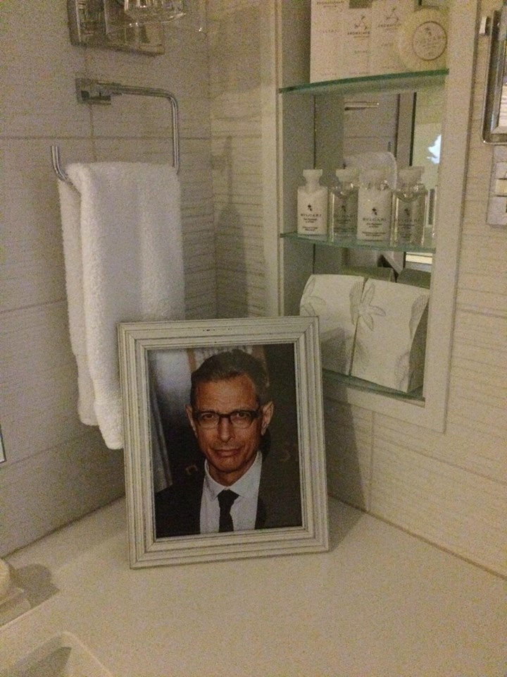 Goldblum's photo in the hotel room3.jpg