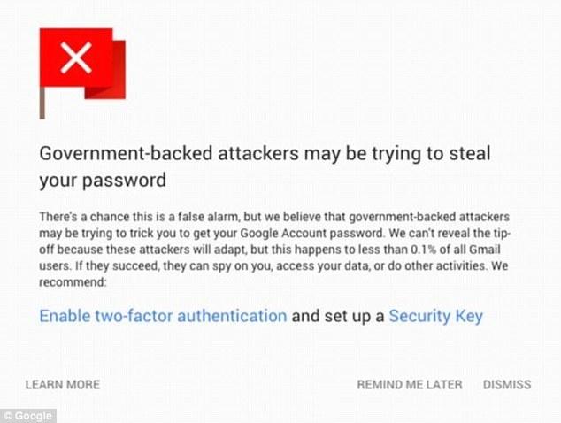 Google warn 1.jpg