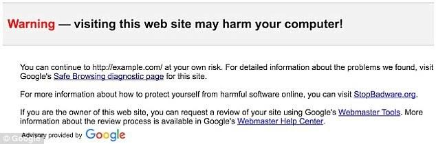 Google warn 2.jpg