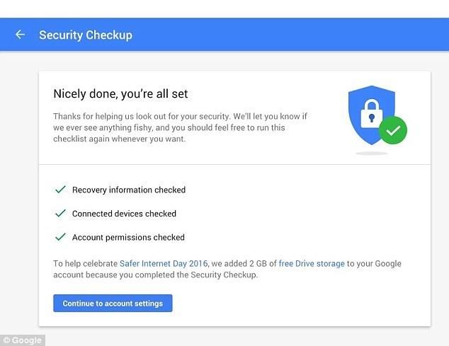 Google warn 4.jpg