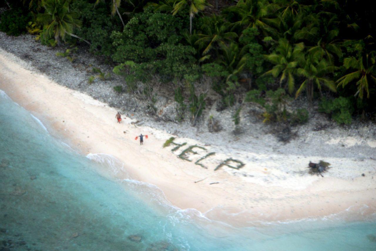 HELP in deserted island.jpg