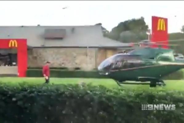Helicopter McDonalds.jpg