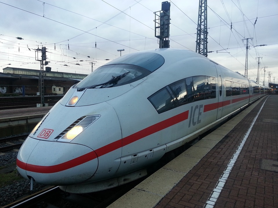 ICE- Deutsche Bahn.jpg