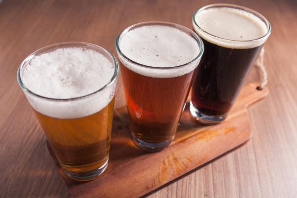 Irish-beer.jpg