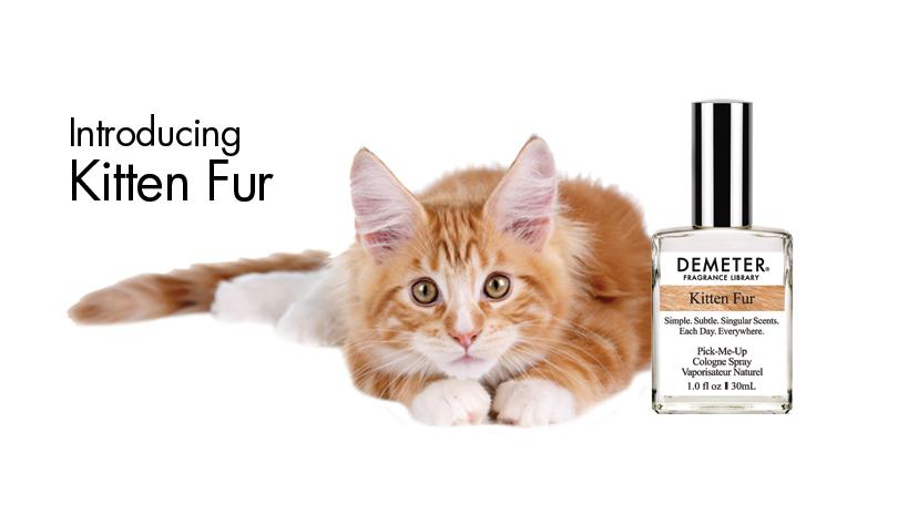 Kitten Fur perfume.jpg