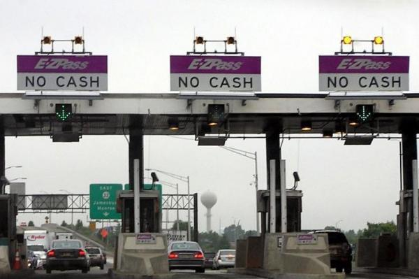 Man-caught-skipping-toll.jpg