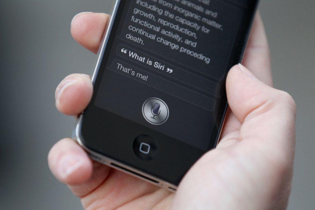 Siri saved a man's life.jpg