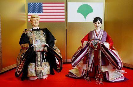 Trump Hina Doll.jpg