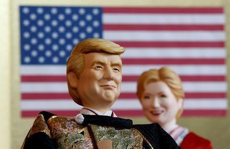 Trump Hina Doll2.jpg