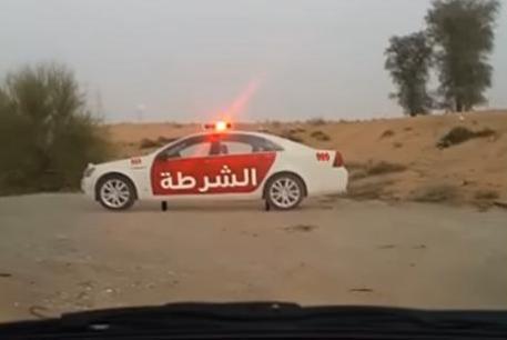 UAE car.jpg