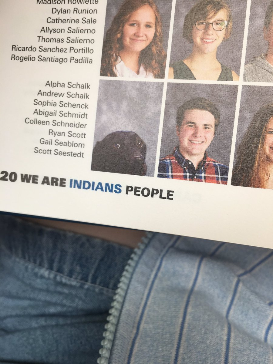 Virginia-high-schoolers-service-dog-gets-own-yearbook-entry.jpg