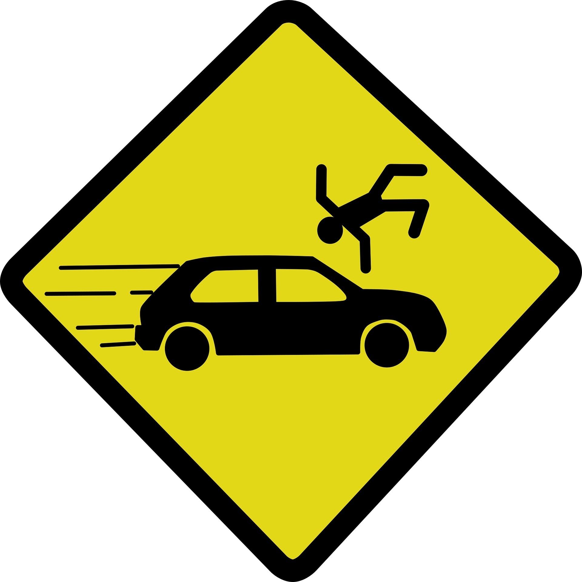 accident notice.jpg