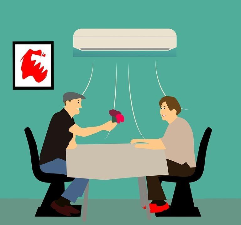 air-conditioner-3162036_960_720.jpg